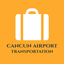 Cancun Airport Transportation. Private Transfers